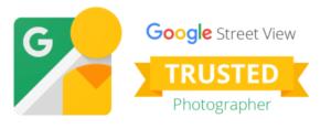 trusted photographer, vertrouwde fotograaf