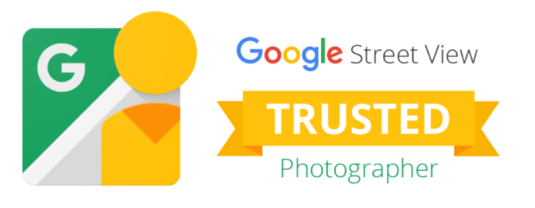 trusted photographer, vertrouwde fotograaf